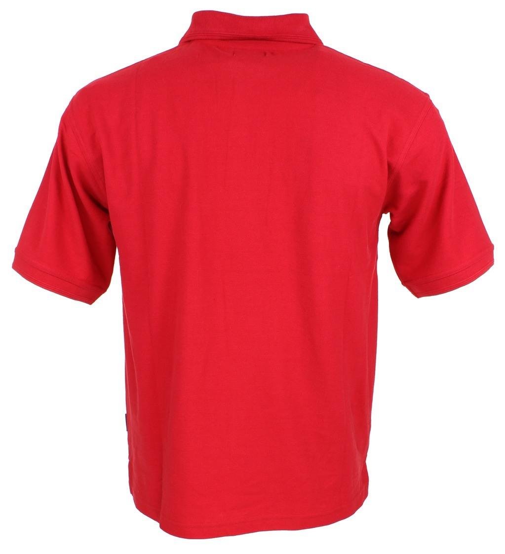 PAUL Poloshirt