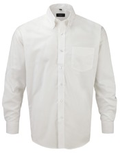 732.00 overhemd