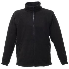 THOR III Fleece Jack trf532