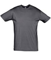 Regent 11380 shirt