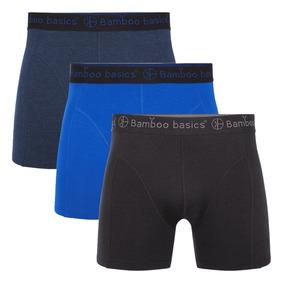 RICO Boxershort 3er Pack