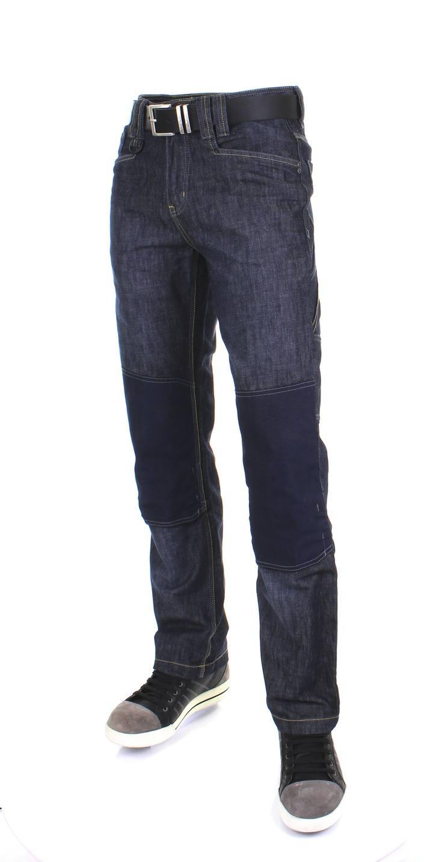 TJW2000 Jeans