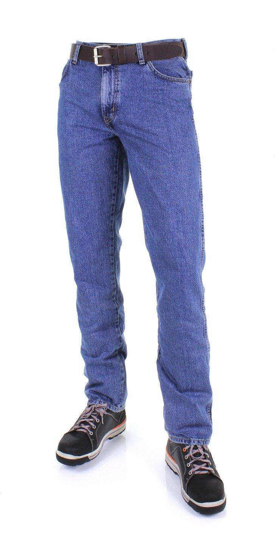 TEXAS Jeans