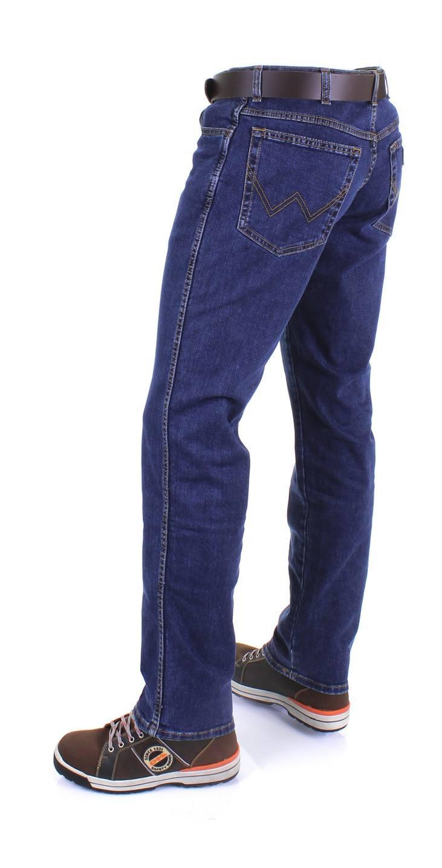 TEXAS Stretch Jeans